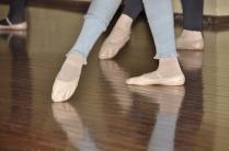 ballet-2688571_960_720
